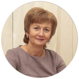 депутат, лельчицы, директор соц центра, Наталья ШИШКАНОВА