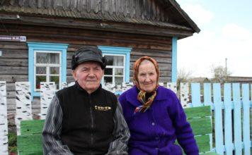 чернобыль, гребени, лельчицы, переселение, возвращение