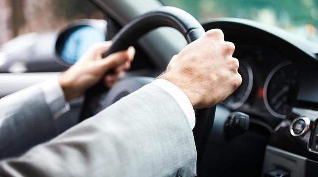 гаи, авто, водитель