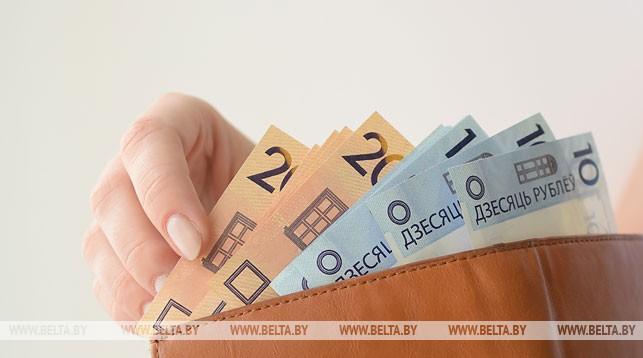 деньги, валюта, рубли