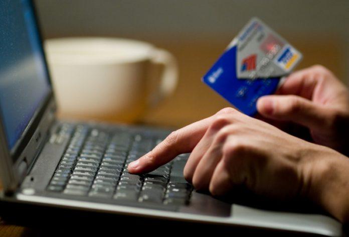 мошенничество, интернет