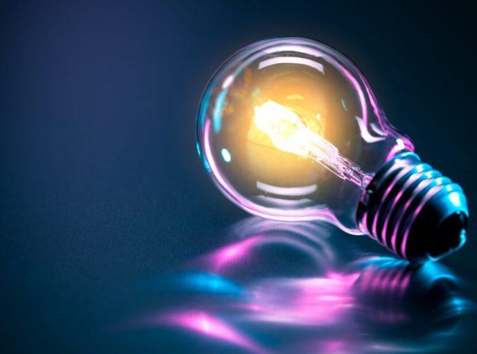 Лампочка, свет,жкх