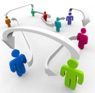 социальная сфера, демография