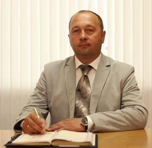 Владимир Быстренко