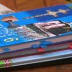 учебники, школа, образование