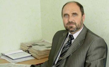 Шуканов, журналист, краевед, писатель