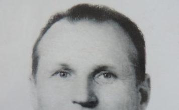 Пётр Юніцкі, БССР