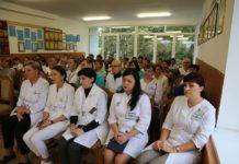 Перепись населения, ЕДИ, Лельчицы, ЦРБ