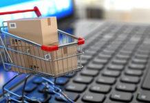 шопинг, покупки, интернет