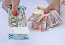 деньги, коррупция