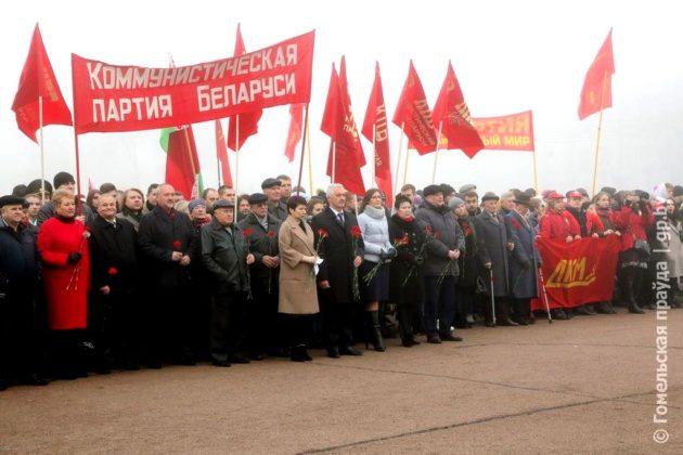 Картинки октябрьской революции 101 год, день