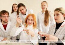 медик, врач, доктор, медицина, медсестра, больница