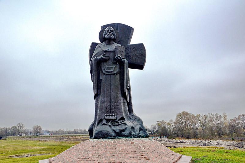 Кирилл Туровский