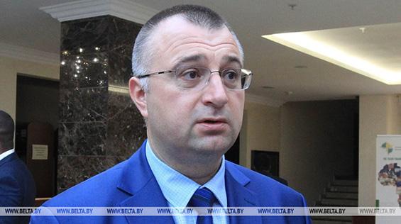 Игорь Брыло