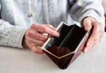 кража, кошелек, деньги, украли