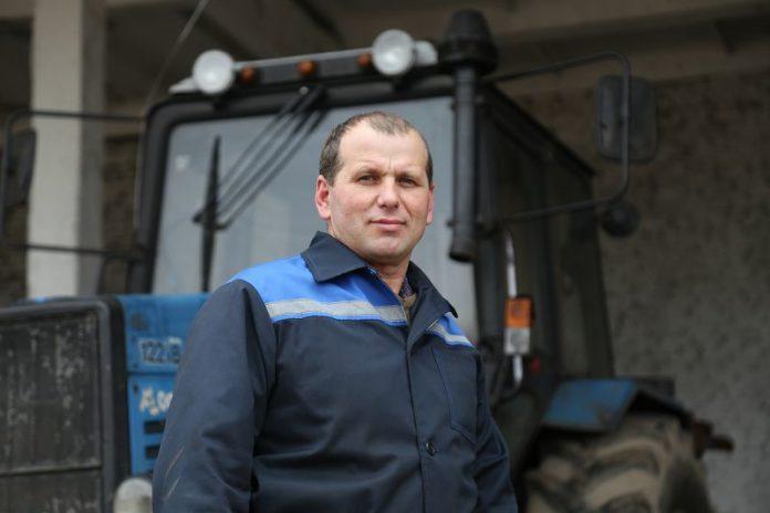 Низанов Дмитрий