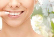 лечение зубов, Семейный стоматолог