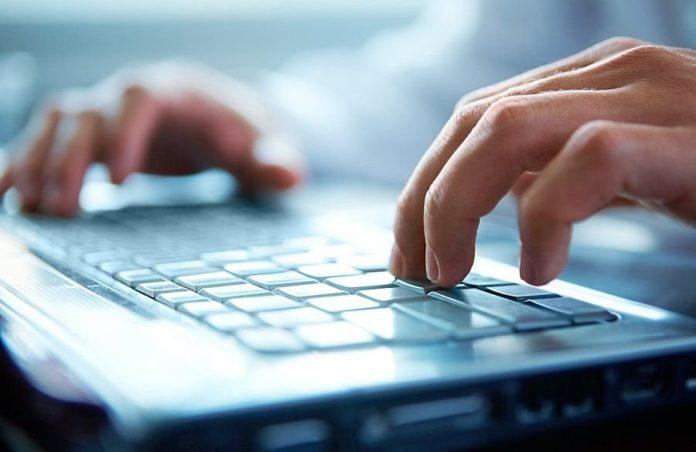 компьютер, ноутбук
