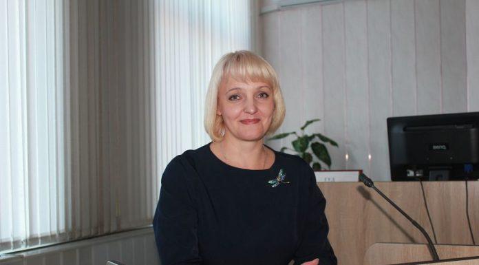 Москалевич, профсоюз
