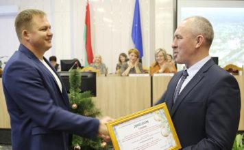 Копылович