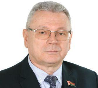 Леонид Писаник