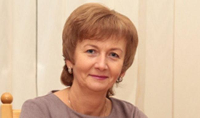 шишканова