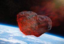 космос, NASA