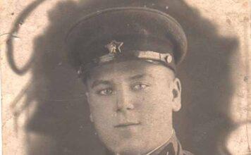 Козаченко