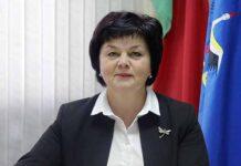 Анна Малец, сельсовет