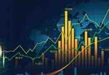 акции,, биржа