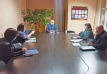 Отдел образования Лельчицкого райисполкома