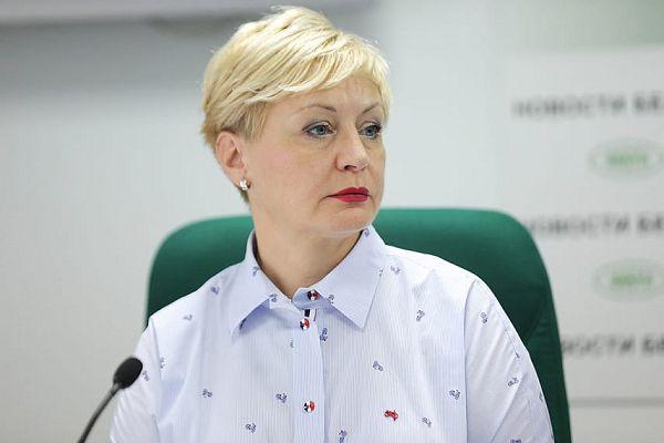 начальник управления защиты прав потребителей и контроля за рекламой МАРТ